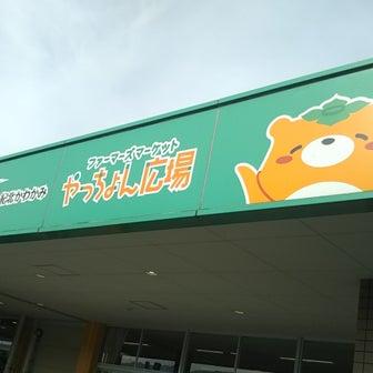 和歌山ドライブデート1キッチンでランチ&やっちょん広場♪