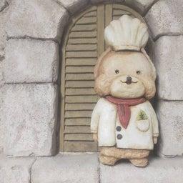 画像 可笑しなお菓子の店の…ベイク! その2 の記事より 12つ目