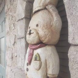画像 可笑しなお菓子の店の…ベイク! その2 の記事より 13つ目
