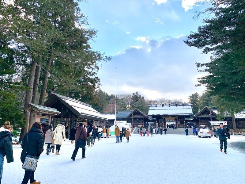 神宮 2020 焼き 北海道 どんど 北海道の正月飾りはいつ外す?どんど焼きはいつ行うの?