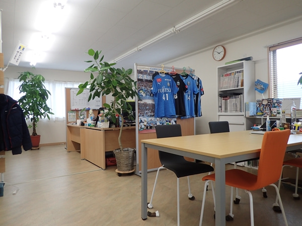 川崎市、横浜市、東京都の家塗り替え、家塗装、外壁塗装の 佐藤塗装店