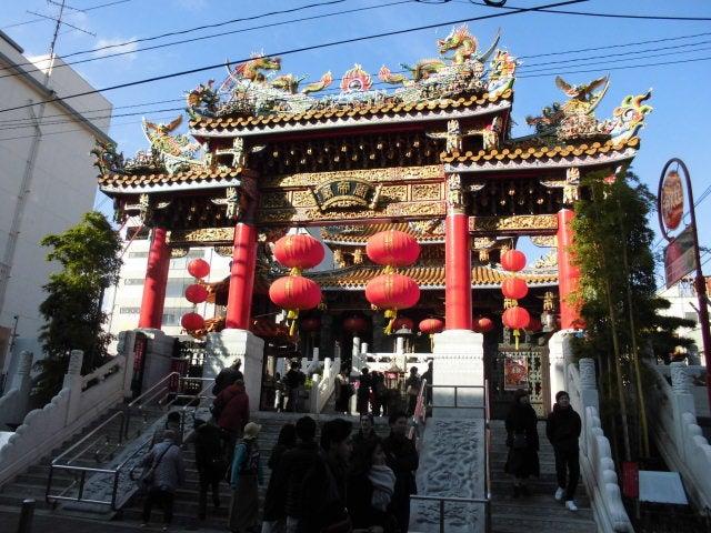 20関帝廟