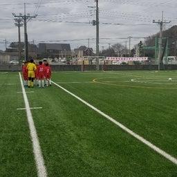 画像 6年 兼松招待少年サッカー大会 の記事より 9つ目