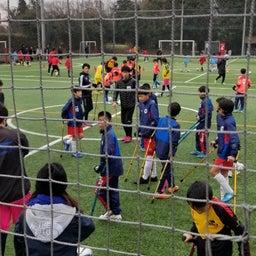 画像 6年 兼松招待少年サッカー大会 の記事より 8つ目