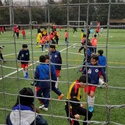 画像 6年 兼松招待少年サッカー大会 の記事より 7つ目