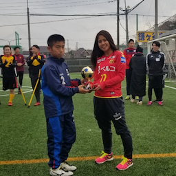 画像 6年 兼松招待少年サッカー大会 の記事より 5つ目