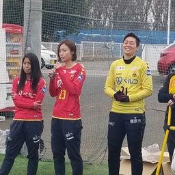 画像 6年 兼松招待少年サッカー大会 の記事より 10つ目