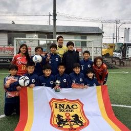 画像 6年 兼松招待少年サッカー大会 の記事より 2つ目
