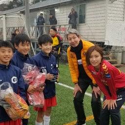 画像 6年 兼松招待少年サッカー大会 の記事より 4つ目