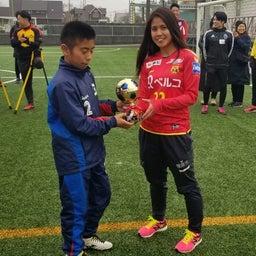画像 6年 兼松招待少年サッカー大会 の記事より 6つ目