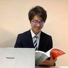 高槻中学の英語選択型入試の志願理由書の書き方についてお伝えします。の記事より