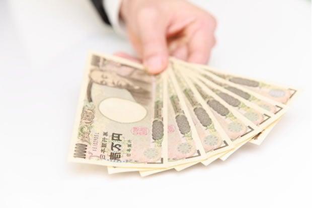 お金の話】『タダ病』のあなたも知っておくべき「お金を払うメリット ...