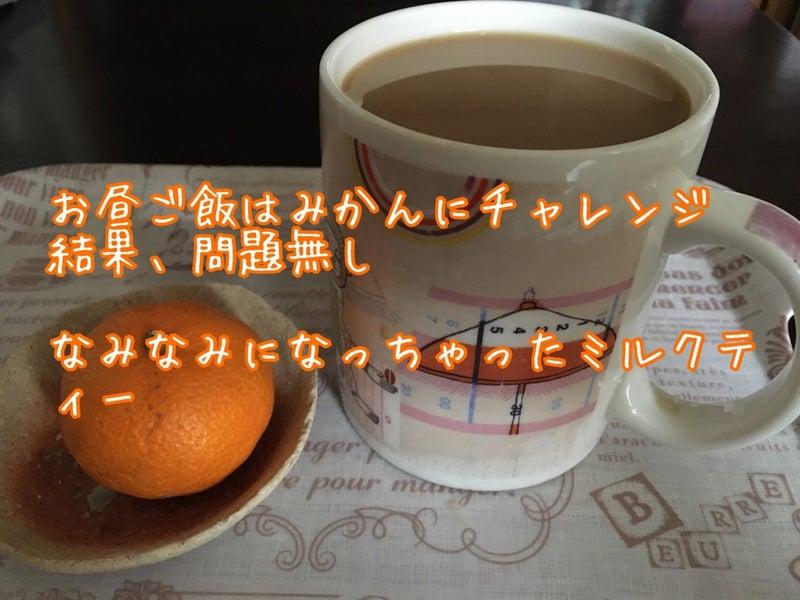 コーヒー 症 掌 膿疱 蹠
