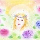 ♡今週の女神からのメッセージ♡1/13~1/19の記事より
