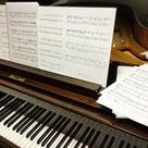 体験レッスンのご予約ありがとうございます「群馬県高崎市にある個人のピアノ教室藤巻ピアノ音楽教室」の記事より