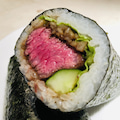 熟成肉と本格炭火焼肉 又三郎