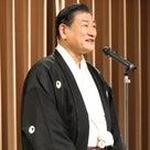 必勝祈願in大國魂神社の記事より