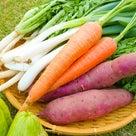 農薬を無農薬野菜を買ってきました!の記事より