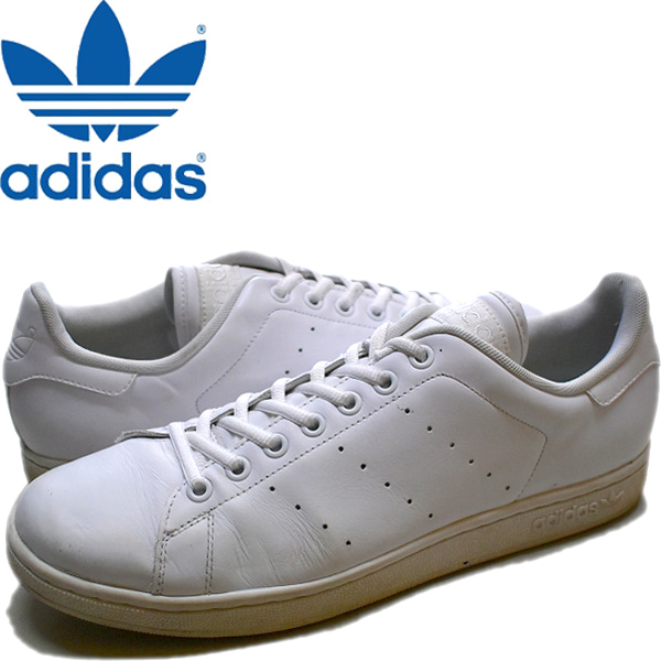 adidasアディダススタンスミス@古着屋カチカチ