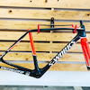 SPECIALIZED   S-WORKS TARMAC SL5  完売!の画像