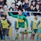 サッカー王国「静岡」復活の記事より