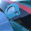 アプリリア RS125の画像