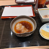 銀座で天ぷらの画像