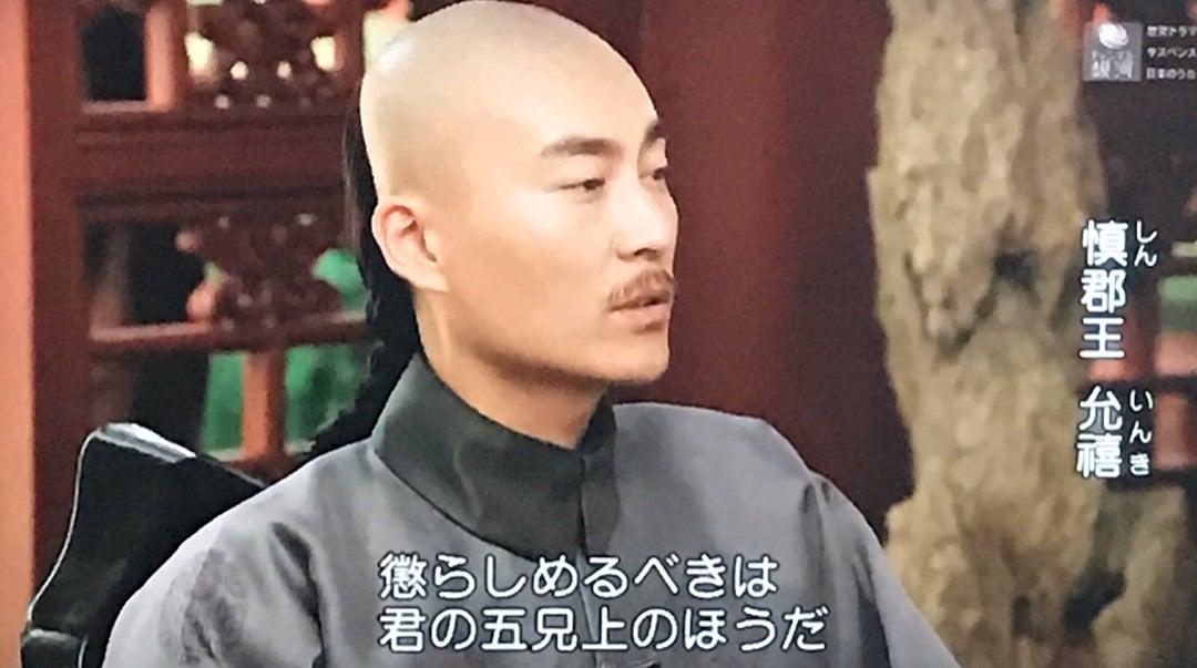 李秉宪偷心画师李弘彬熊熙若结局是什么李弘彬熊熙若结婚了吗