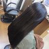 マレーアレナータ縮毛矯正&ヘナの画像