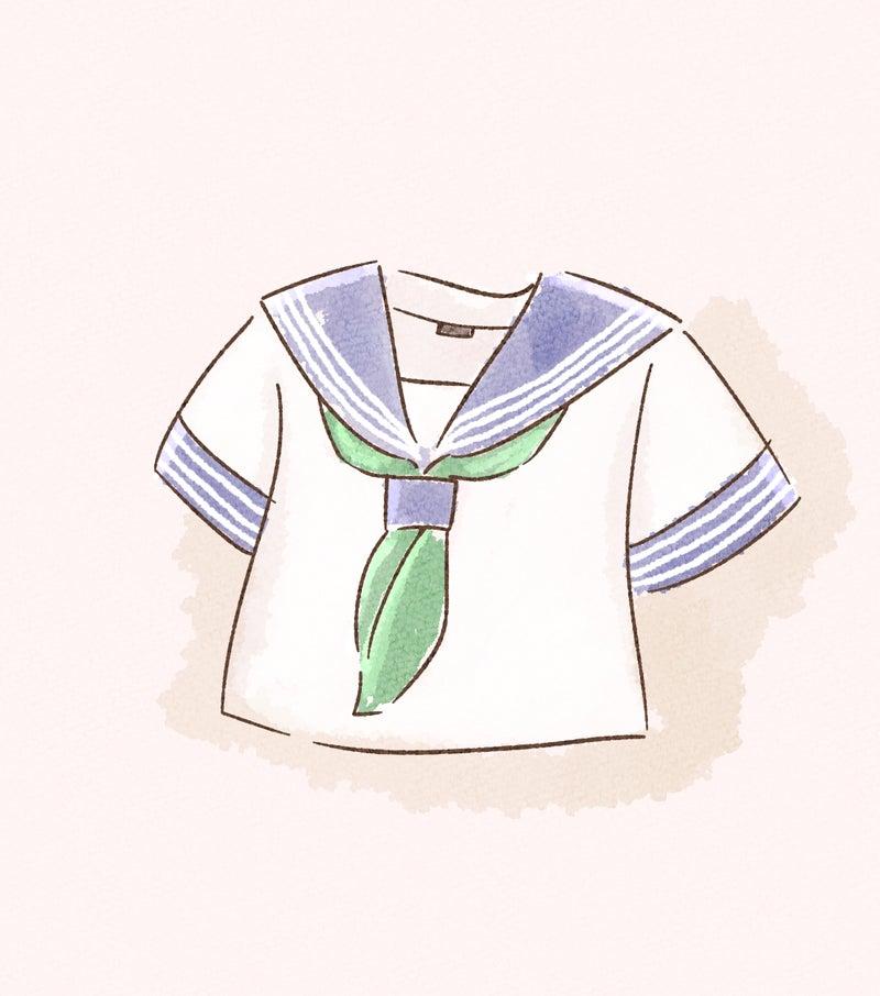 kishi-chanの今日この頃今日はタロ、ジロの日 中島みゆきさんの曲っていいよね!