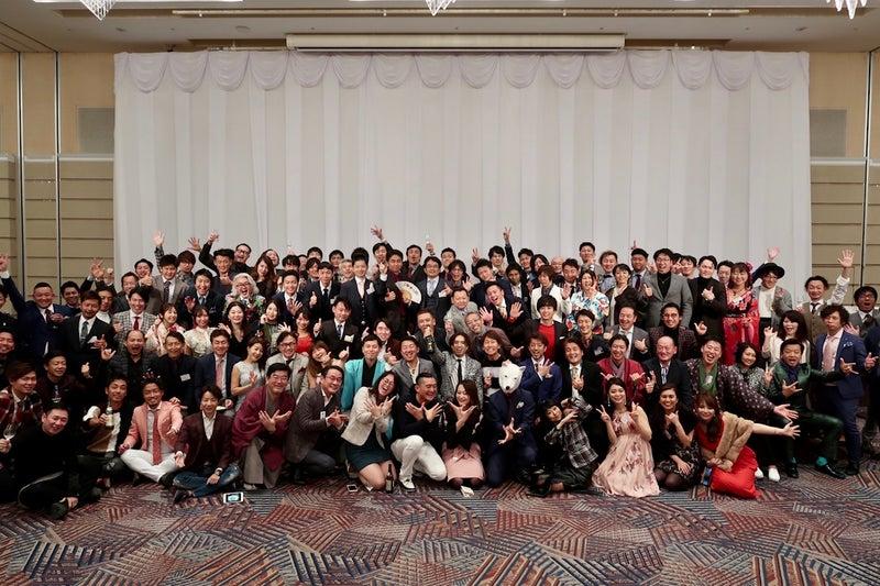 京都2-29
