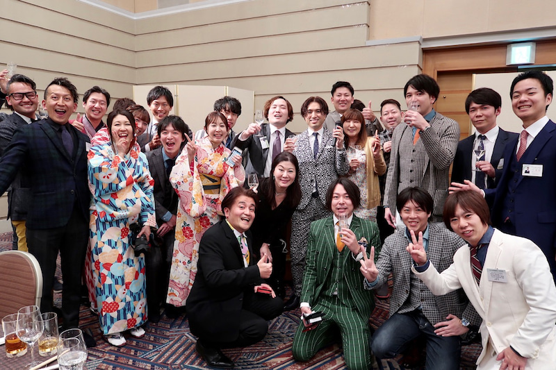 京都2-27