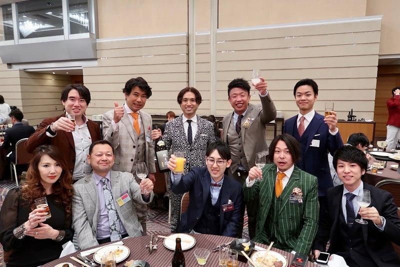 京都2-10