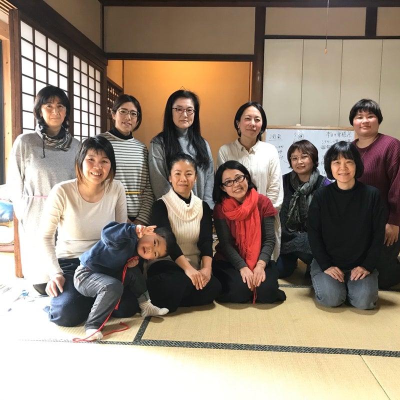 中野裕子の新着記事 アメーバブログ(アメブロ)