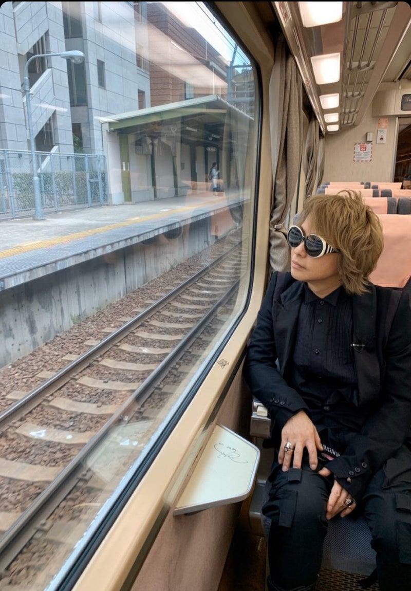りんこの虹色ブログ〜hyde様と共に〜ラルクMMXX城ホ13日