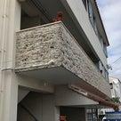 沖縄で人気のあるシーサーはこちらです!!の記事より