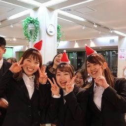 画像 2019年度 クリスマスパーティー の記事より 1つ目