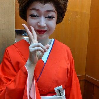 劇団武る(鈴成り座)公演⑧