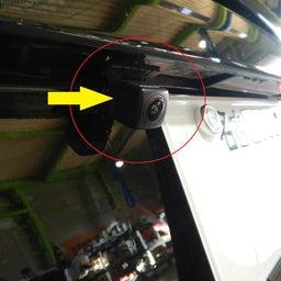 画像 メルセデス・ベンツ 車検整備 の記事より 6つ目
