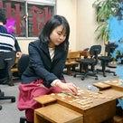 2020年1月6日 REIWA将棋教室♪の記事より