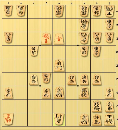 柔らかい手~個人的将棋ブログ