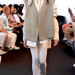 画像 ブレンドオ的2020春ファッションの予習     5     &ベスト の記事より 2つ目