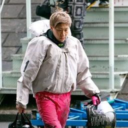 画像 江戸川オールレディース@cafe(初日1/15)、江戸川フレッシュルーキーが好走を披露 の記事より 16つ目