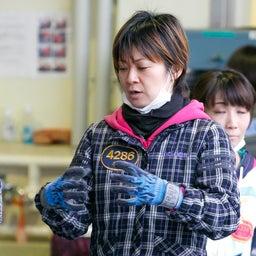 画像 江戸川オールレディース@cafe(初日1/15)、江戸川フレッシュルーキーが好走を披露 の記事より 12つ目