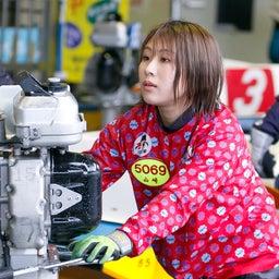 画像 江戸川オールレディース@cafe(初日1/15)、江戸川フレッシュルーキーが好走を披露 の記事より 4つ目