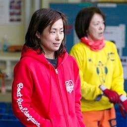 画像 江戸川オールレディース@cafe(初日1/15)、江戸川フレッシュルーキーが好走を披露 の記事より 19つ目