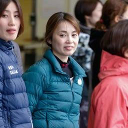 画像 江戸川オールレディース@cafe(初日1/15)、江戸川フレッシュルーキーが好走を披露 の記事より 8つ目