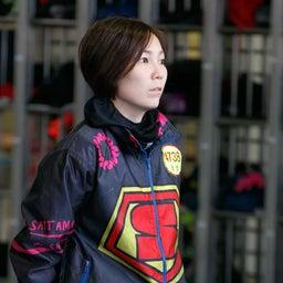 画像 江戸川オールレディース@cafe(初日1/15)、江戸川フレッシュルーキーが好走を披露 の記事より 18つ目