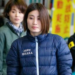 画像 江戸川オールレディース@cafe(初日1/15)、江戸川フレッシュルーキーが好走を披露 の記事より 11つ目