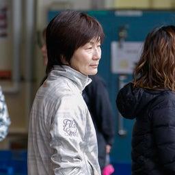 画像 江戸川オールレディース@cafe(初日1/15)、江戸川フレッシュルーキーが好走を披露 の記事より 7つ目